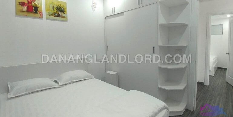apartment-for-rent-muong-thanh-AT42-12