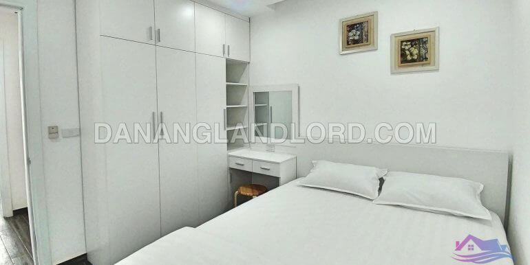 apartment-for-rent-muong-thanh-AT42-14