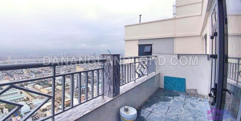 apartment-for-rent-muong-thanh-AT42-15
