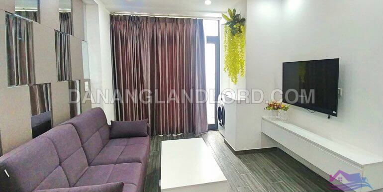 apartment-for-rent-muong-thanh-AT42-2