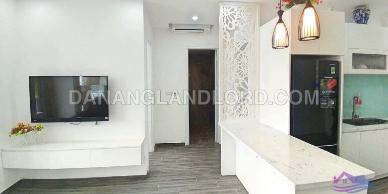 apartment-for-rent-muong-thanh-AT42-7