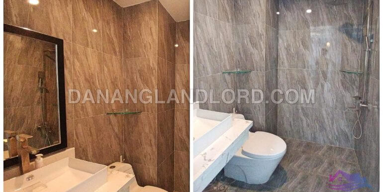apartment-for-rent-muong-thanh-AT42-9