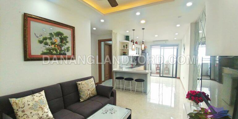 apartment-for-rent-muong-thanh-AT44-1