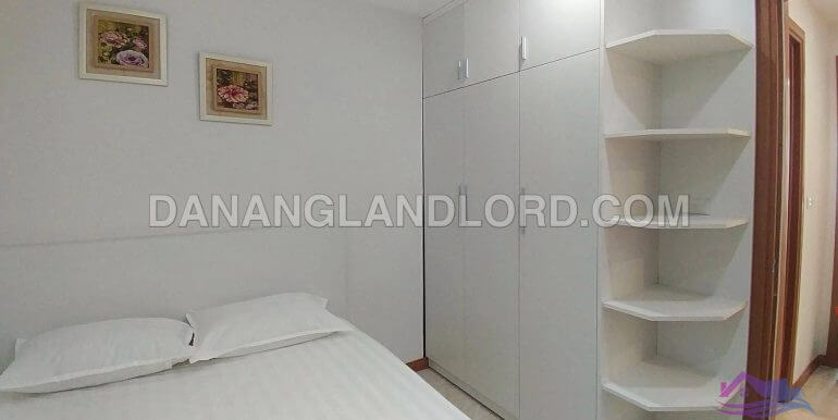 apartment-for-rent-muong-thanh-AT44-10