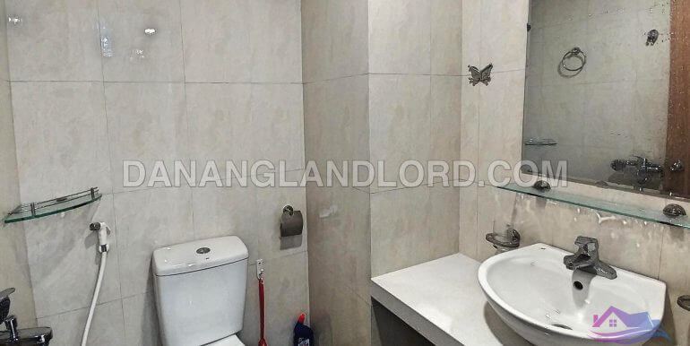 apartment-for-rent-muong-thanh-AT44-11