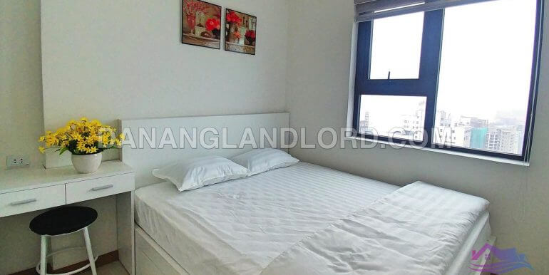 apartment-for-rent-muong-thanh-AT44-12