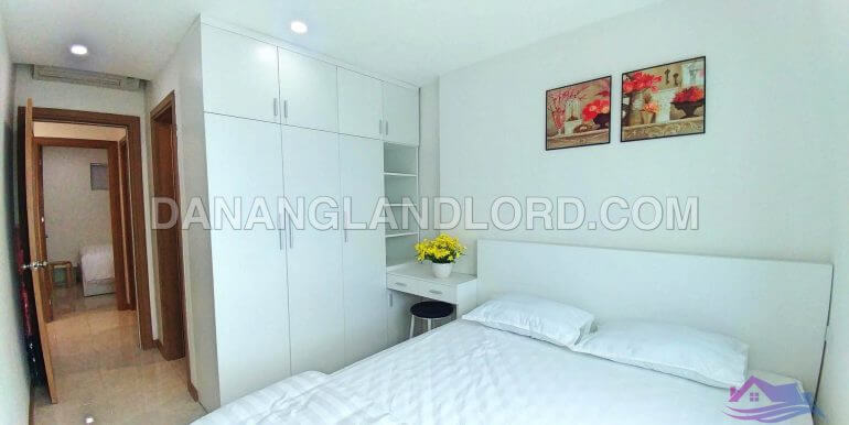 apartment-for-rent-muong-thanh-AT44-14