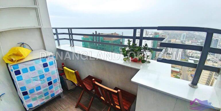 apartment-for-rent-muong-thanh-AT44-15