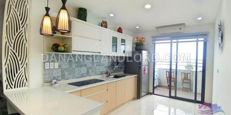 apartment-for-rent-muong-thanh-AT44-4