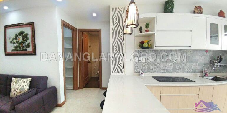 apartment-for-rent-muong-thanh-AT44-7