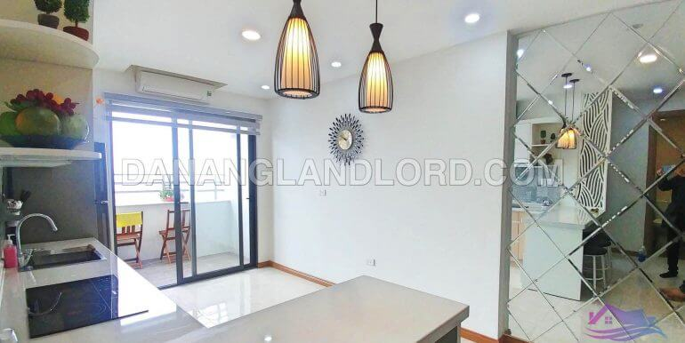 apartment-for-rent-muong-thanh-AT44-8