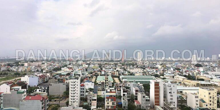 apartment-for-rent-muong-thanh-MT23-10