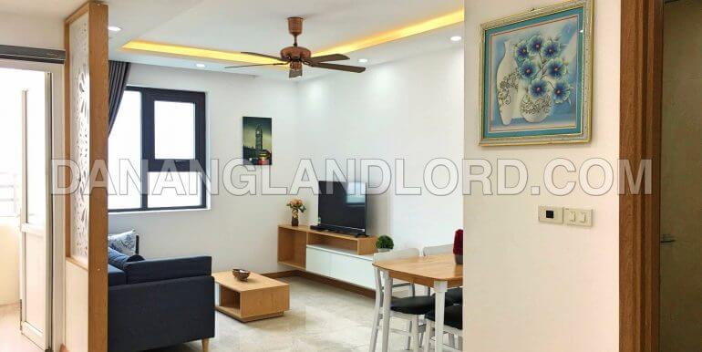 apartment-for-rent-muong-thanh-MT23-2
