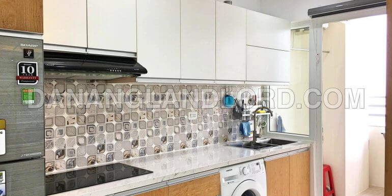 apartment-for-rent-muong-thanh-MT23-5