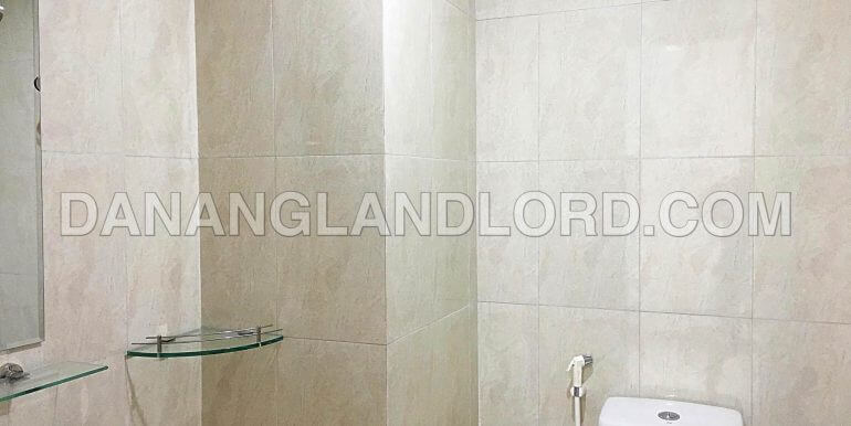 apartment-for-rent-muong-thanh-MT23-8