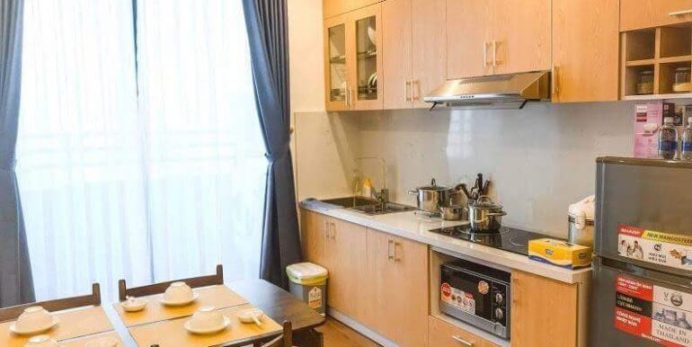 apartment-for-rent-muong-thanh-luxury-MT22-1