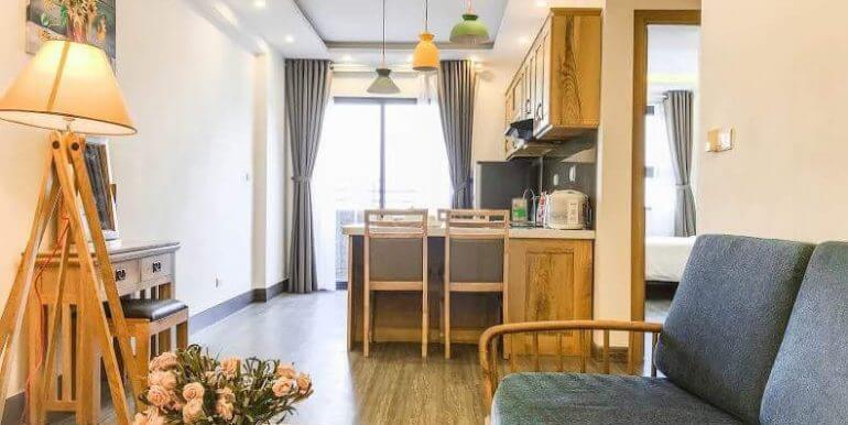 apartment-for-rent-muong-thanh-luxury-MT22-12
