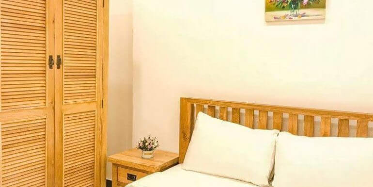 apartment-for-rent-muong-thanh-luxury-MT22-4