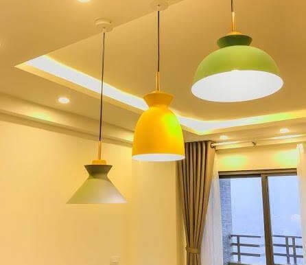 apartment-for-rent-muong-thanh-luxury-MT22-9