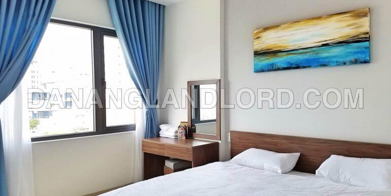apartment-for-rent-my-khe-AAA2-1