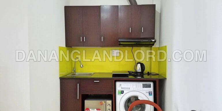 apartment-for-rent-my-khe-AAA2-2
