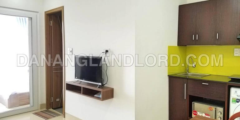 apartment-for-rent-my-khe-AAA2-3