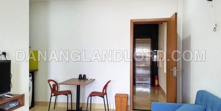 apartment-for-rent-my-khe-AAA2-4