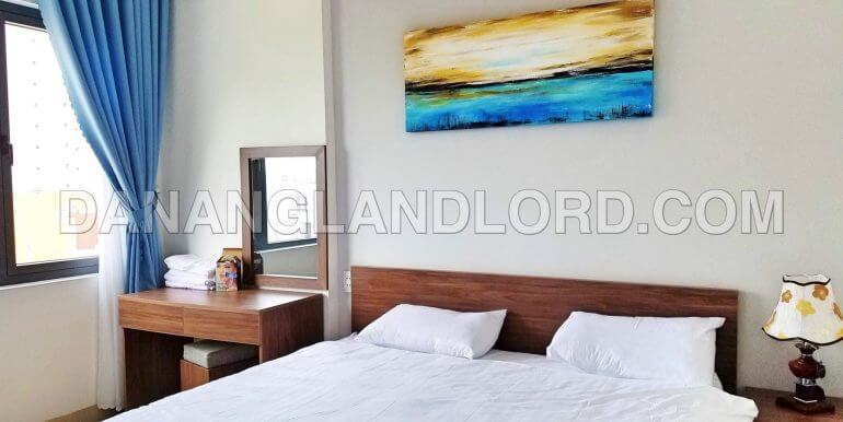 apartment-for-rent-my-khe-AAA2-6