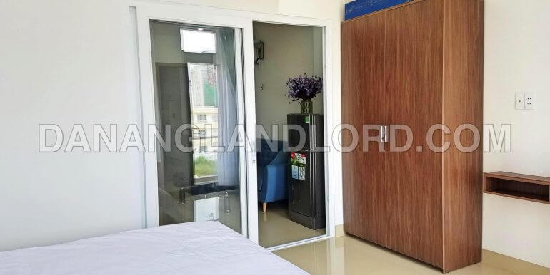 apartment-for-rent-my-khe-AAA2-8