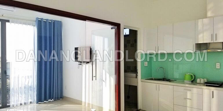 apartment-for-rent-pham-van-dong-ST27-1
