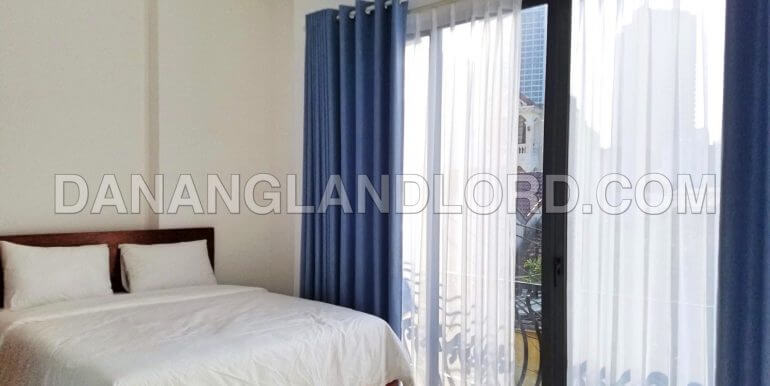 apartment-for-rent-pham-van-dong-ST27-4