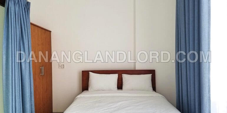 apartment-for-rent-pham-van-dong-ST27-5