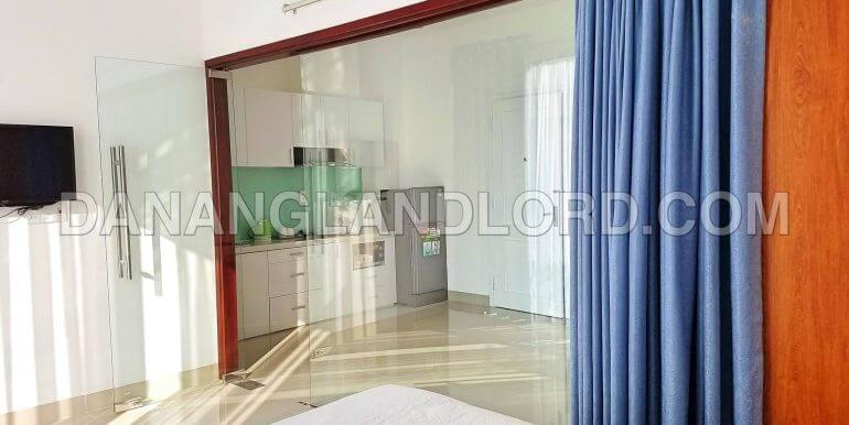 apartment-for-rent-pham-van-dong-ST27-6
