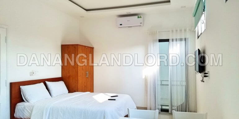 apartment-for-rent-pham-van-dong-ST29-1