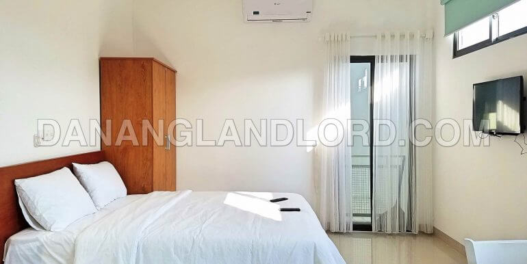 apartment-for-rent-pham-van-dong-ST29-2