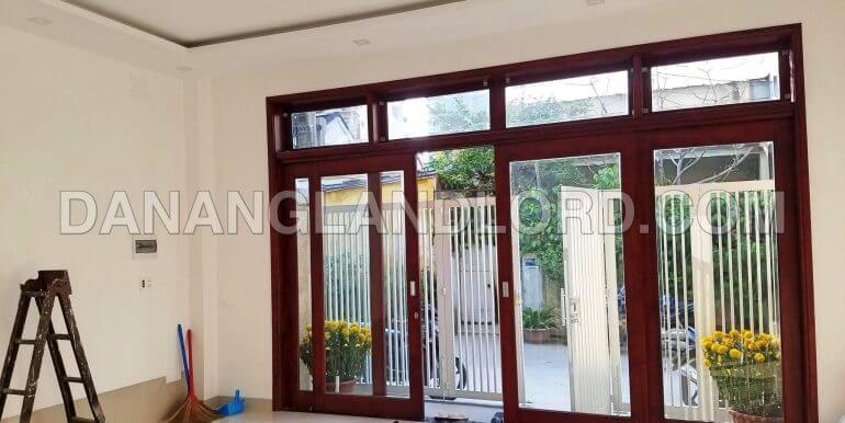 apartment-for-rent-pham-van-dong-ST29-7