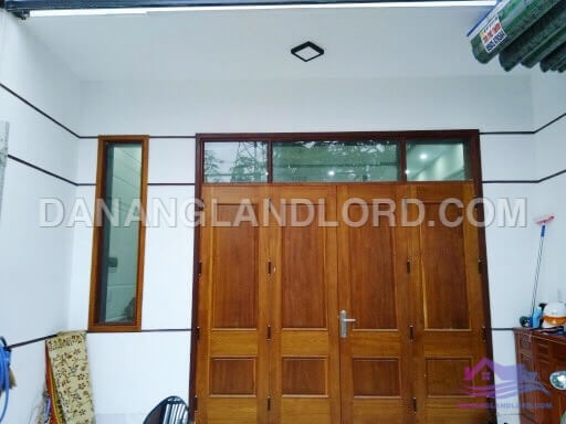 house-for-rent-nam-viet-a-HD23-12