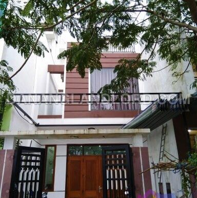 house-for-rent-nam-viet-a-HD23-13