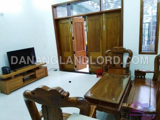 house-for-rent-nam-viet-a-HD23-2