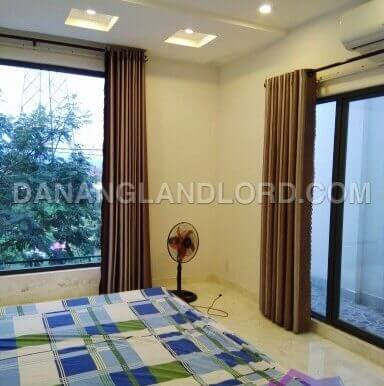 house-for-rent-nam-viet-a-HD23-3