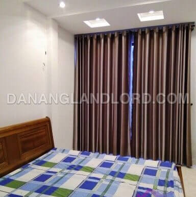 house-for-rent-nam-viet-a-HD23-4