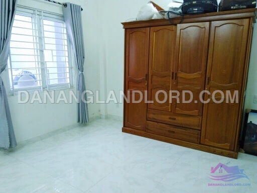 house-for-rent-nam-viet-a-HD23-7