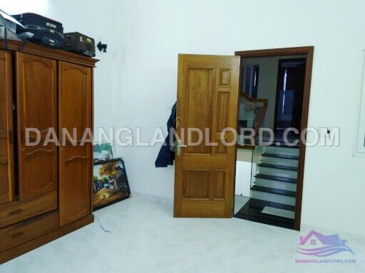 house-for-rent-nam-viet-a-HD23-8