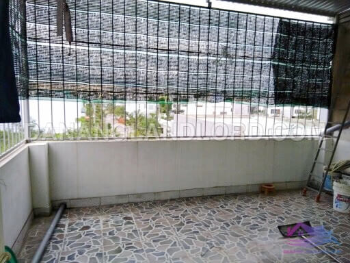 house-for-rent-nam-viet-a-HD23-9