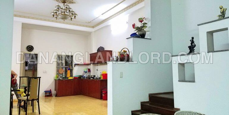 house-for-rent-son-tra-ST32-2