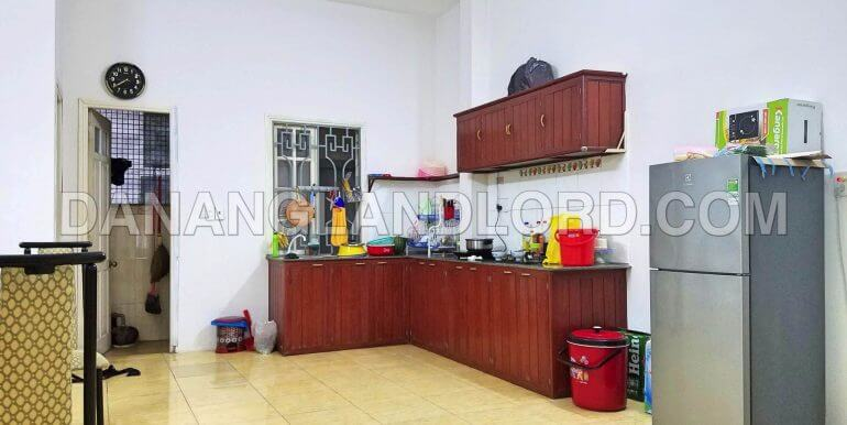 house-for-rent-son-tra-ST32-3