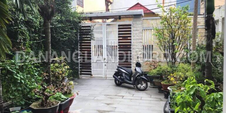 house-villa-for-rent-son-tra-NA72-2