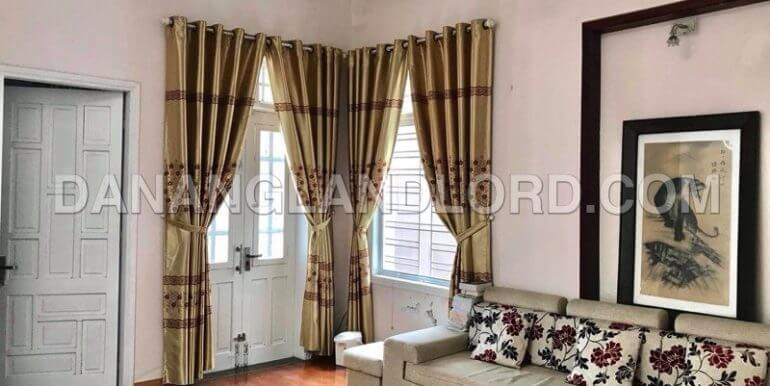 house-villa-for-rent-son-tra-NA72-8