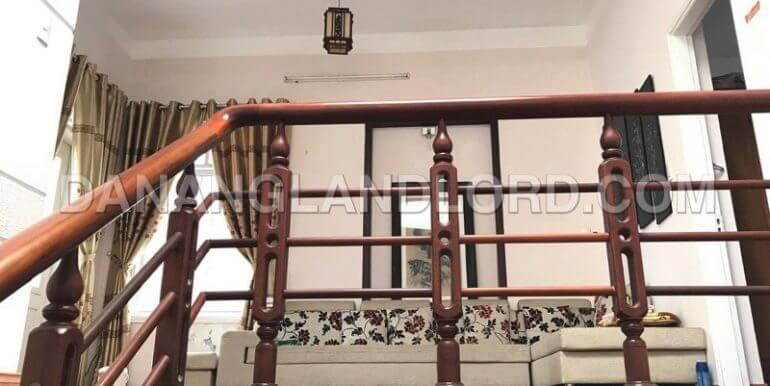 house-villa-for-rent-son-tra-NA72-9