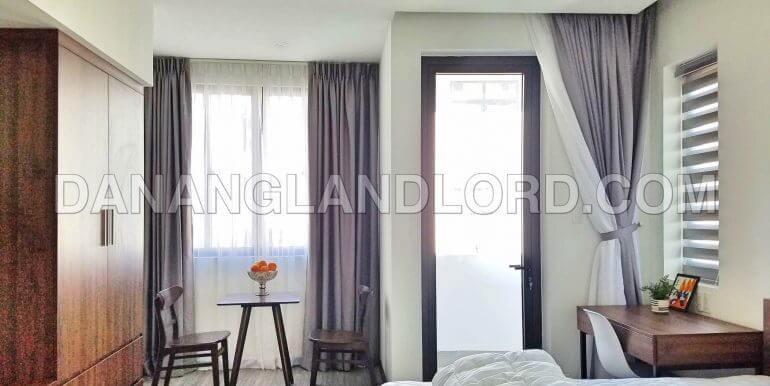 apartment-for-rent-an-thuong-1111-1